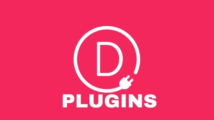 Divi plugins